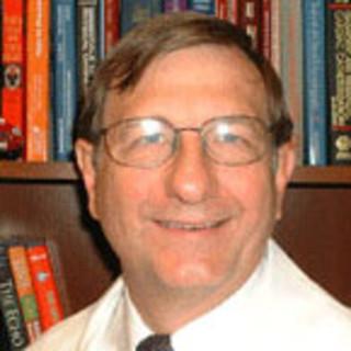 Thomas Wheeler III, MD