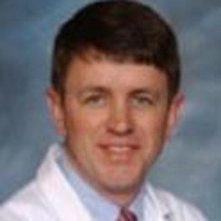 David Hadley, MD