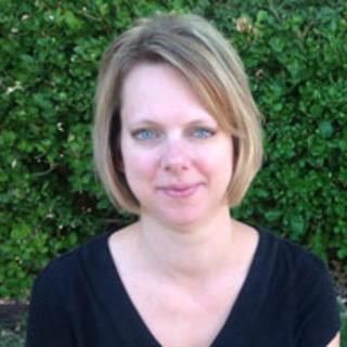 Danielle Anderson, PA
