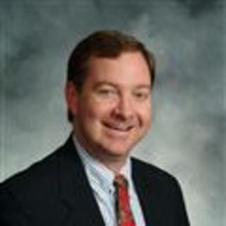 Robert Blakeburn, MD
