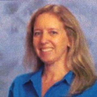 Susan Laufer, MD