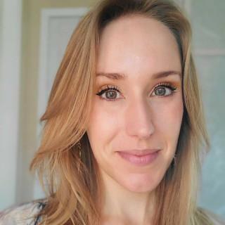 Heather (Bailey) Schoenborn, MD