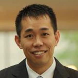 Peter Pang, MD