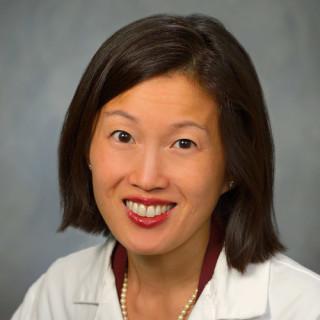Bonnie Ky, MD