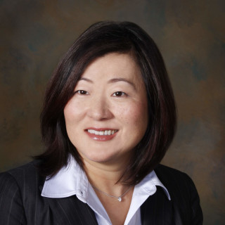 June Lee, MD