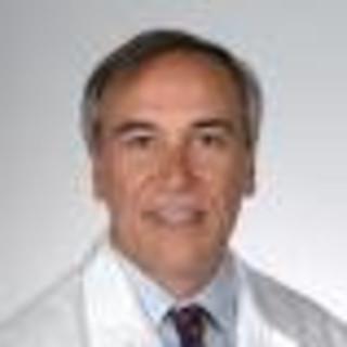 William Randazzo, MD
