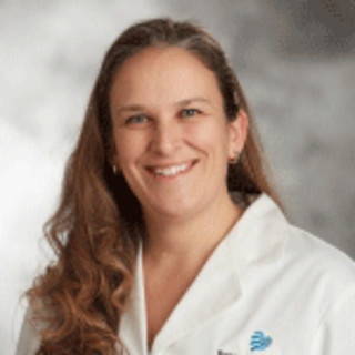 Wendy Lorenzen, MD
