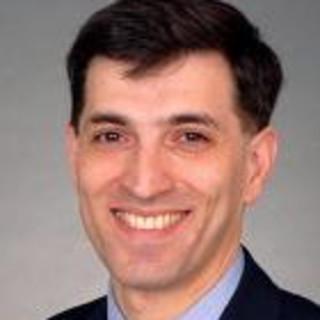 Anousheh Ghezel-Ayagh, MD