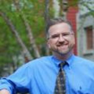 David Toivonen, MD