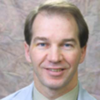 Jonathan Fryer, MD