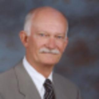Edward Grant, MD