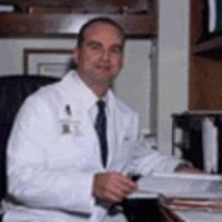 Craig Nolan, MD