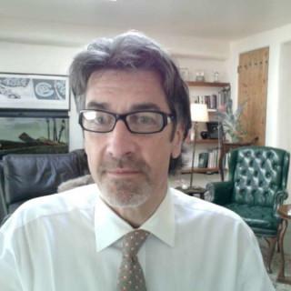 Robert Woods, MD