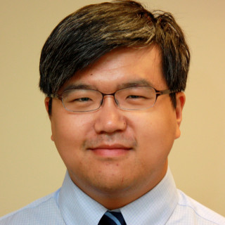 Lee Zhao, MD