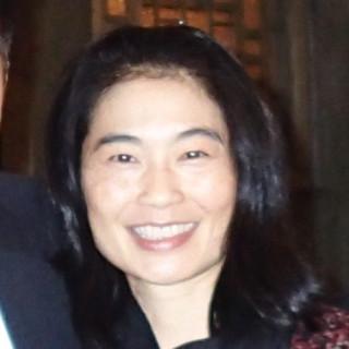 Ru-Fong Cheng, MD