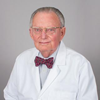 William Schubert, MD