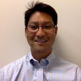 Alexander Pak, MD