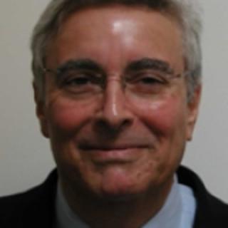 Mark Braunstein, MD