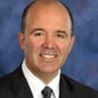Robert Dequevedo, MD
