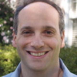 Peter Kravath, MD