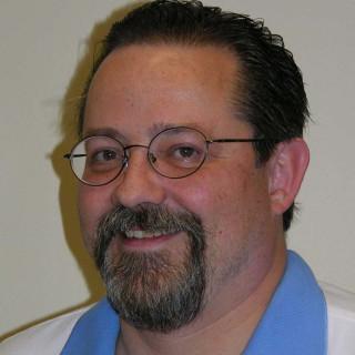 Daryl Schroader, MD