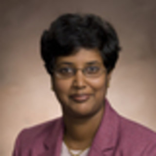Leena Chacko, MD