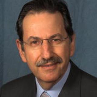 Eugene Krauss, MD