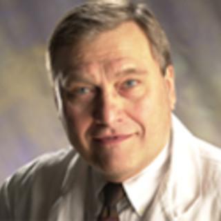 Jerome Wiater, MD