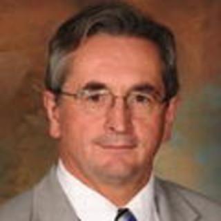 Karoly Horvath, MD