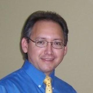 Larry Herrera, MD
