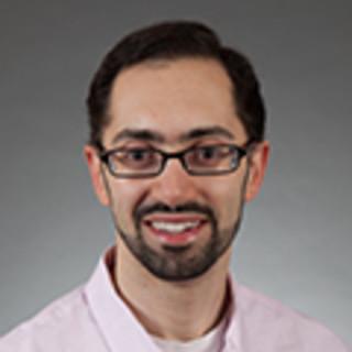 Issam Koleilat, MD avatar