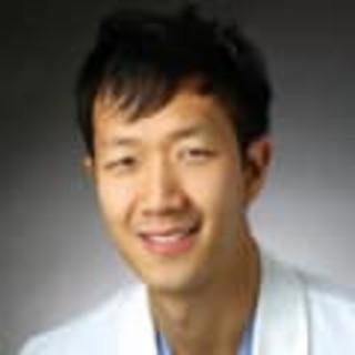 George Hwang, MD