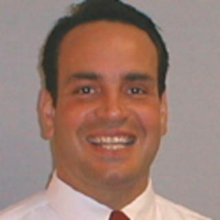 Jeffrey Thewes, MD