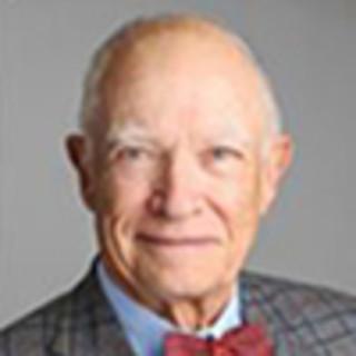 David Berler, MD
