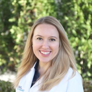 Lisa Czanko, MD