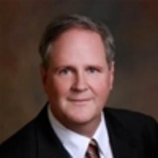 David Standaert, MD