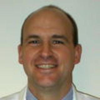 Christopher Weldon, MD