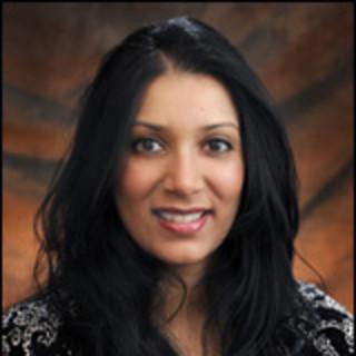 Monisha Kumar, MD