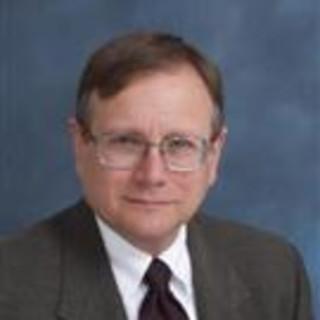 George Domb, MD