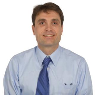 Michael Soehnlen, MD