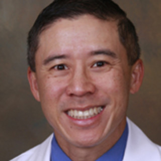 Perry Lim, MD