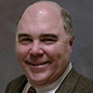Timothy Ponder, MD