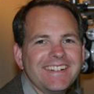Donald Keller, MD