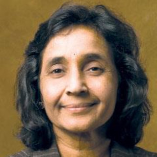 Kumari Chintamaneni, MD