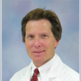 Herbert Glatt, MD
