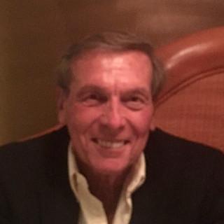 John Drews, MD