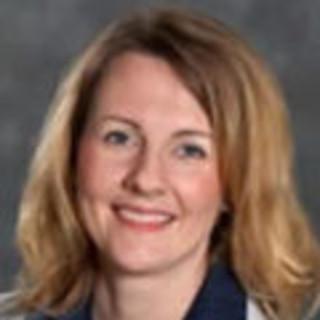 Jennifer (Labundy) Palagiri, MD