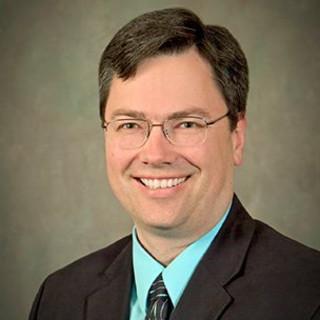 Thomas Strigle, MD
