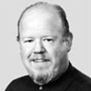 Timothy Hulsey, MD