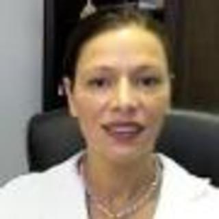 Ana Maria Platon, MD